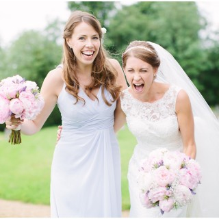 natural-relaxed-wedding-photography