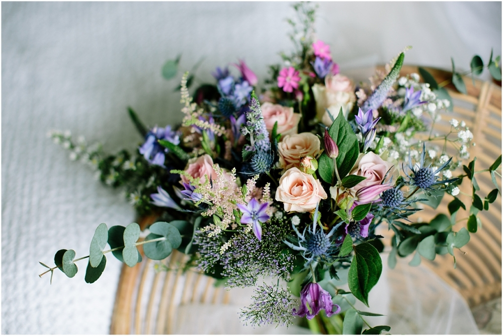 wild-flower-wedding-bouquet