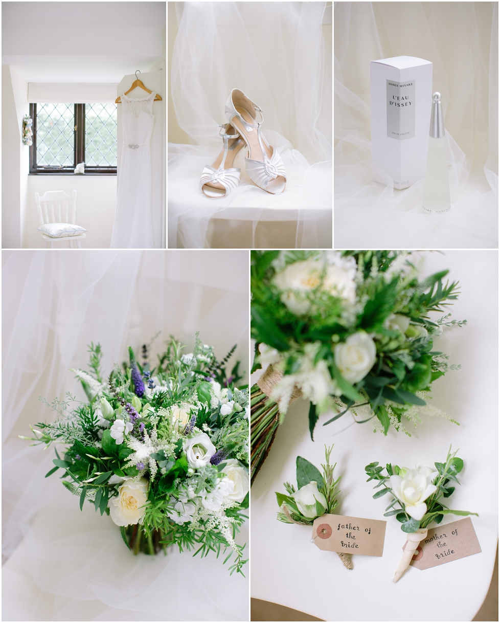 white-purple-green-wedding-bouquet