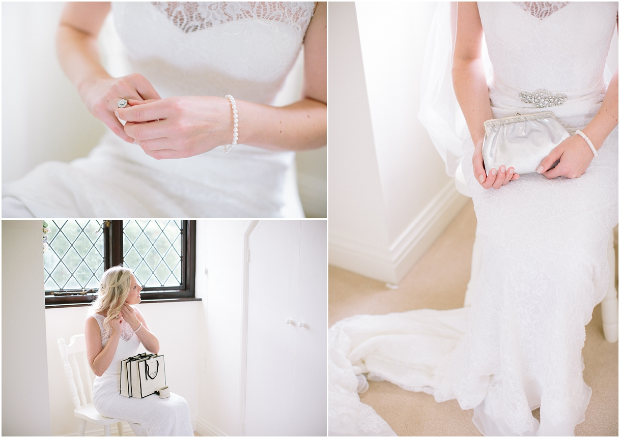 Lusan-Mandongus-lace-wedding-dress