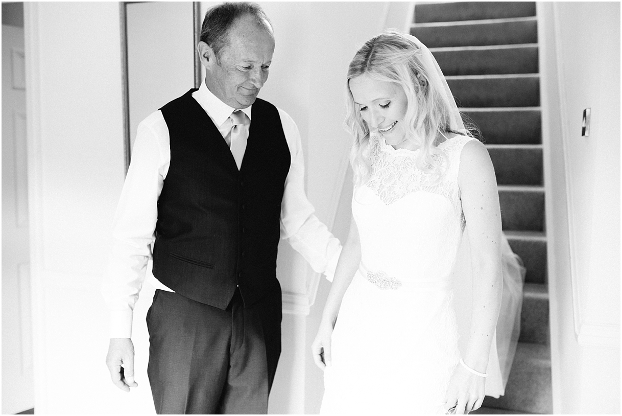 chelmsford-wedding-photographer_0008