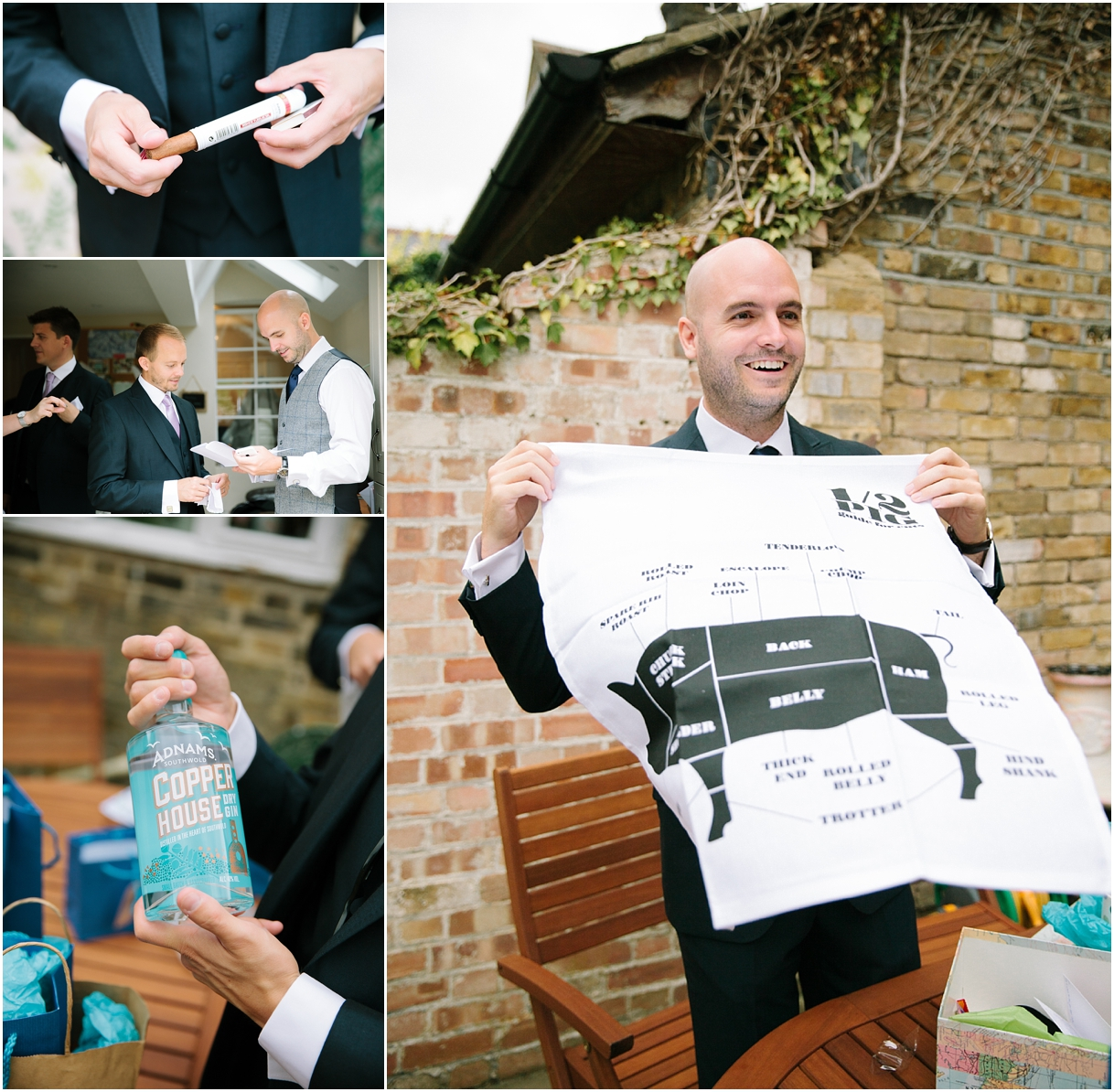 chelmsford-wedding-photographer_0010