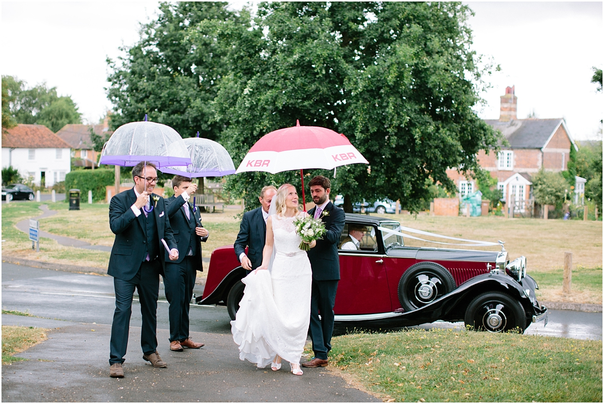 chelmsford-wedding-photographer_0015
