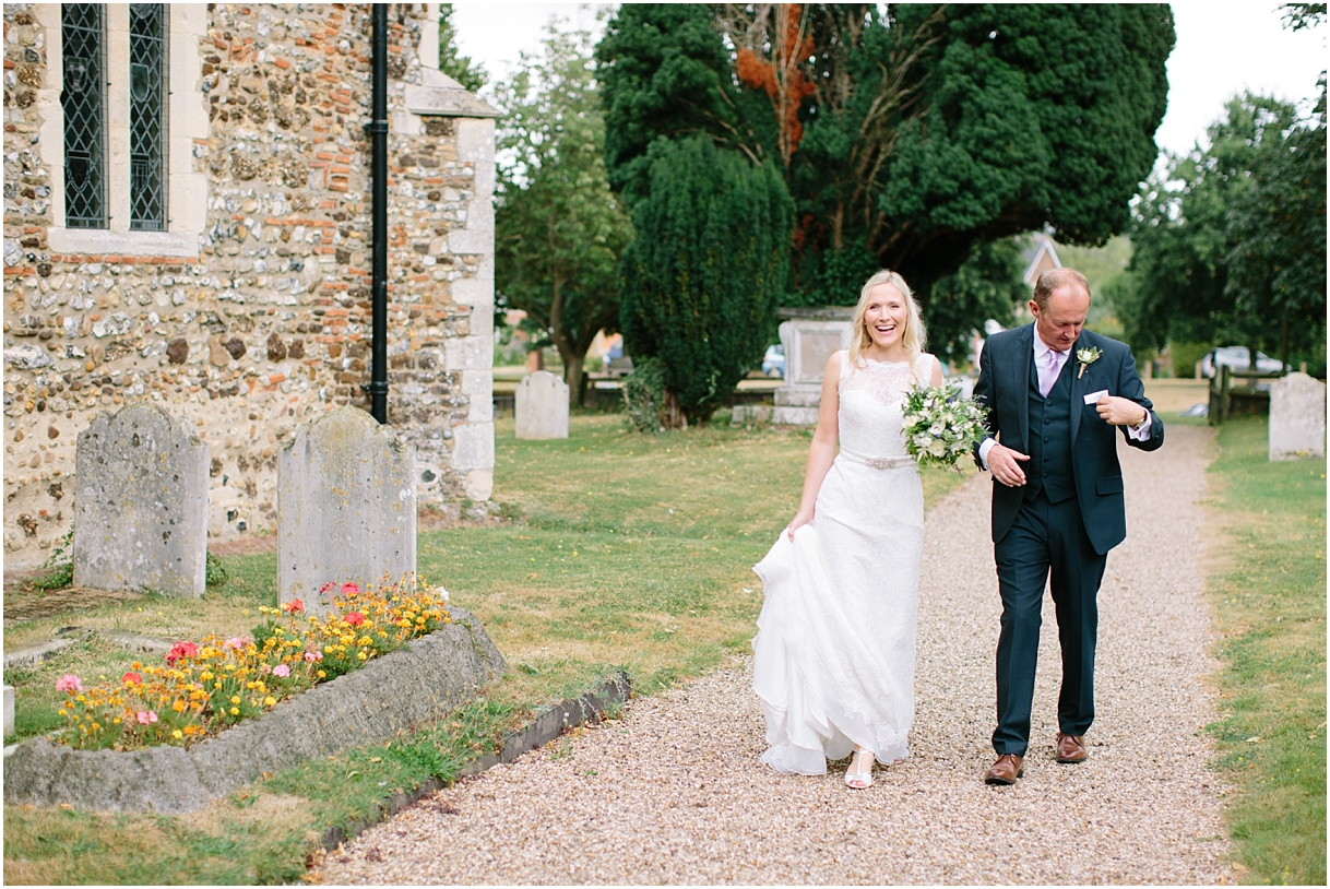 chelmsford-wedding-photographer_0016