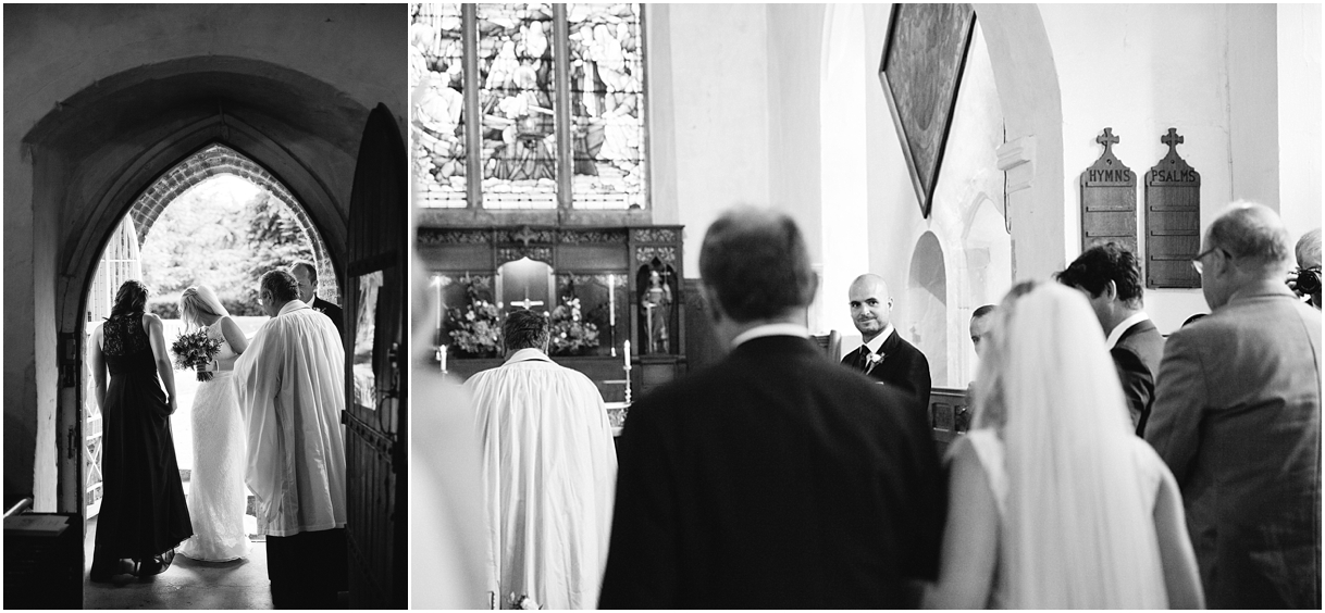 chelmsford-wedding-photographer_0017