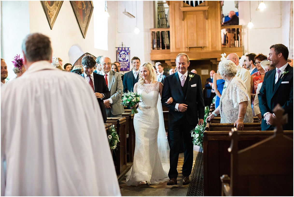 chelmsford-wedding-photographer_0018