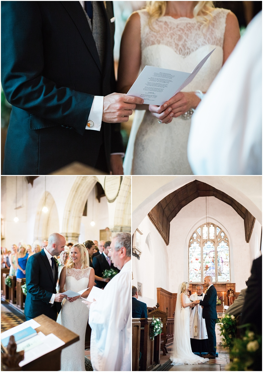 chelmsford-wedding-photographer_0019