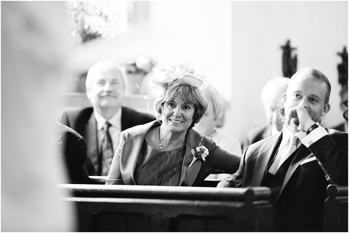 chelmsford-wedding-photographer_0020