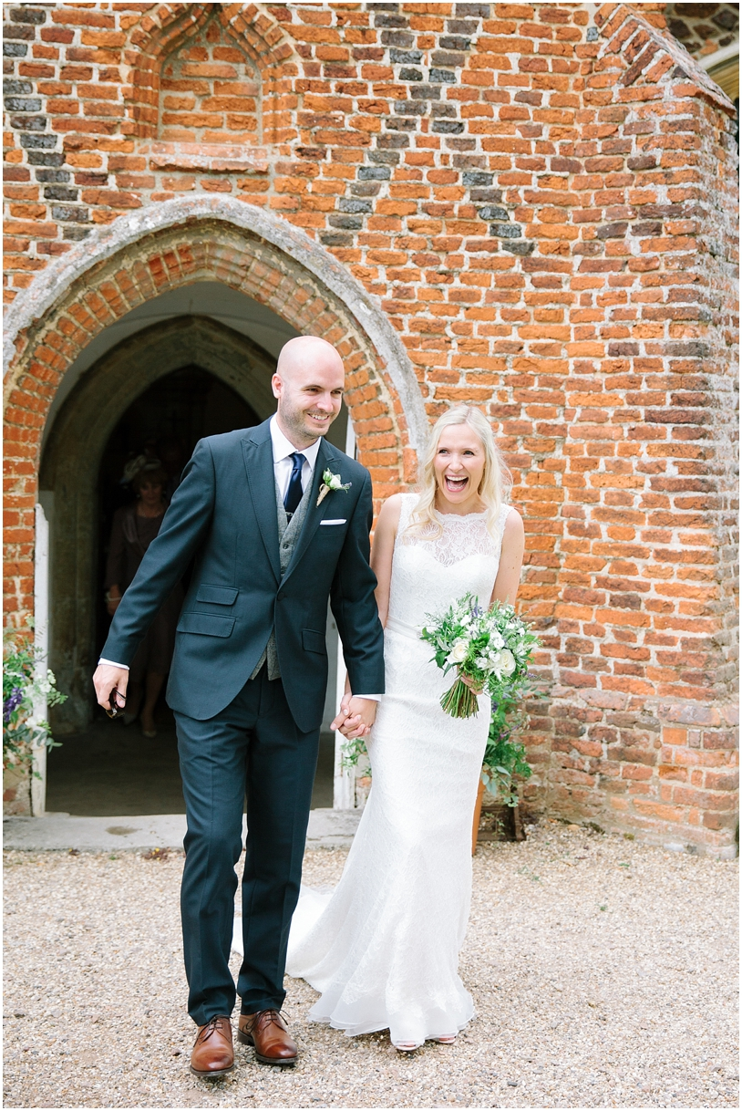 chelmsford-wedding-photographer_0021
