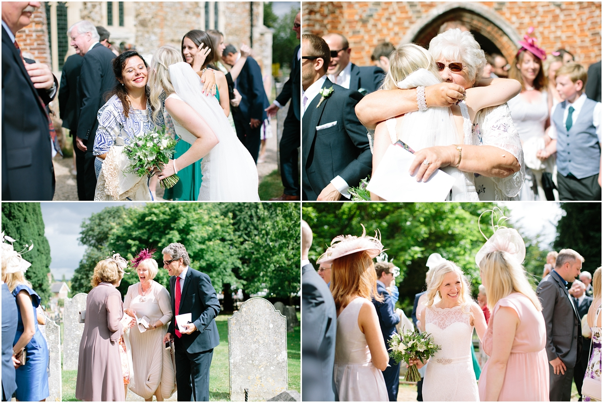 chelmsford-wedding-photographer_0022