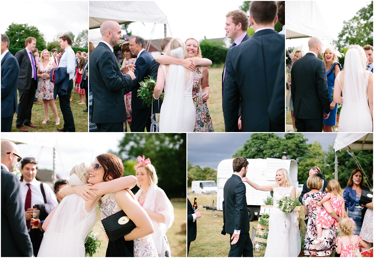 chelmsford-wedding-photographer_0035