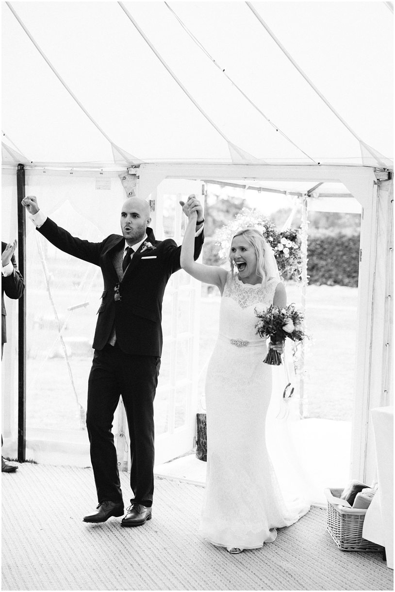 chelmsford-wedding-photographer_0036