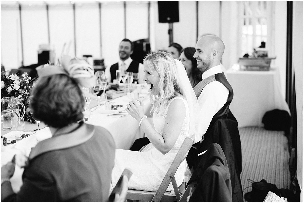 chelmsford-wedding-photographer_0038