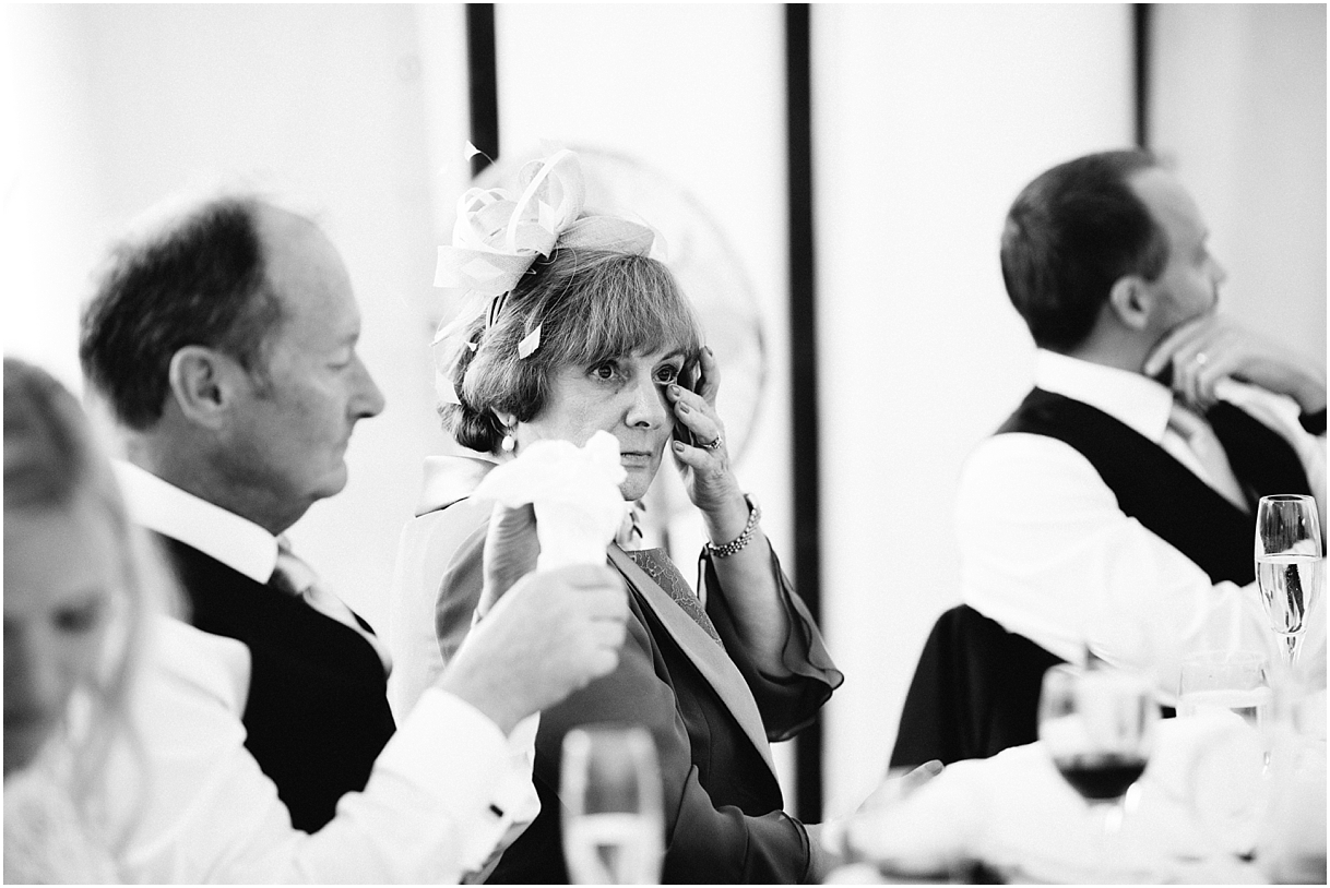 chelmsford-wedding-photographer_0040