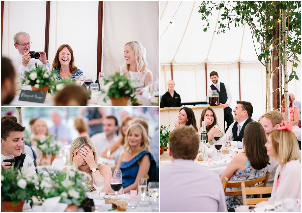 chelmsford-wedding-photographer_0041