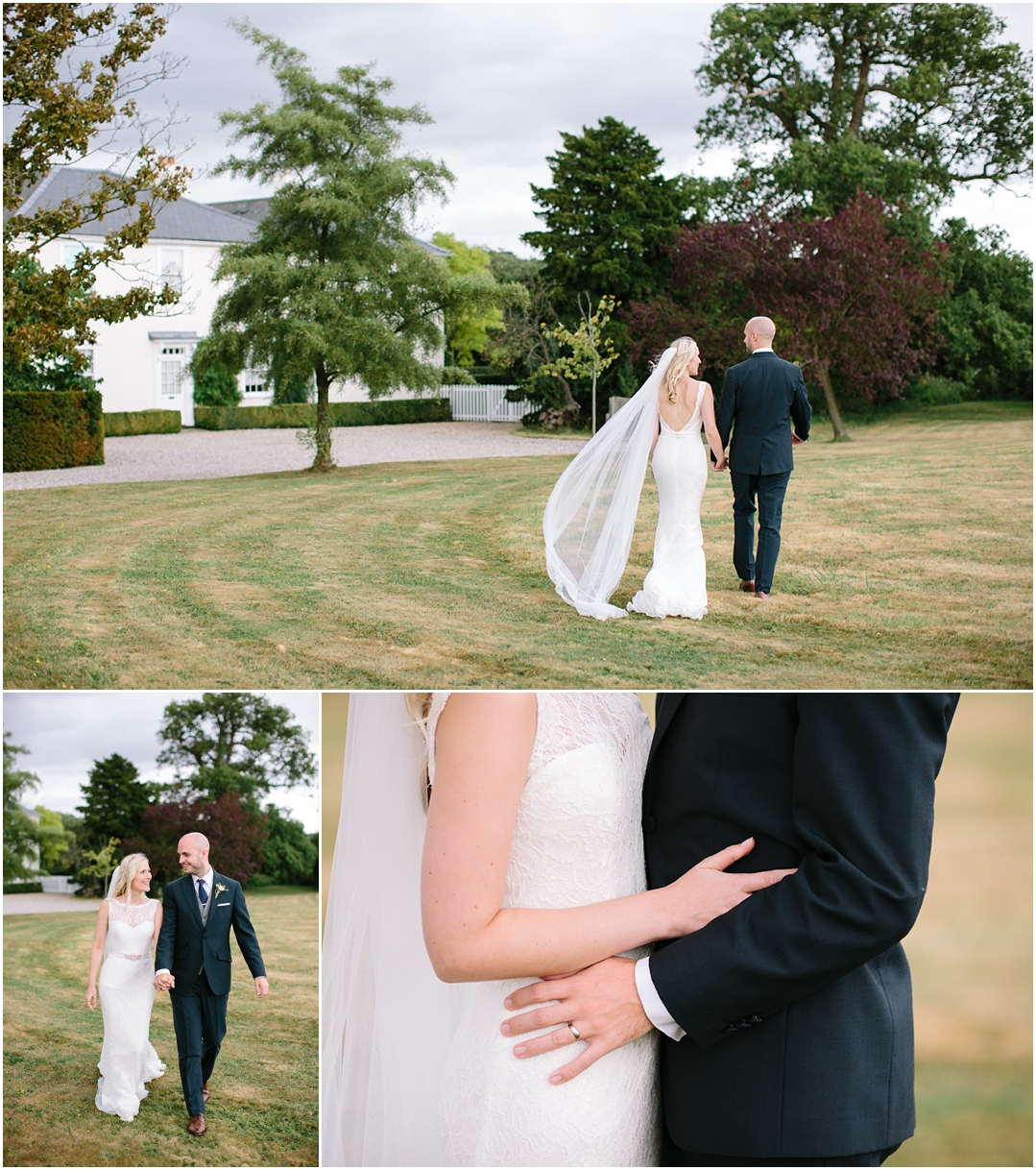 chelmsford-wedding-photographer_0044