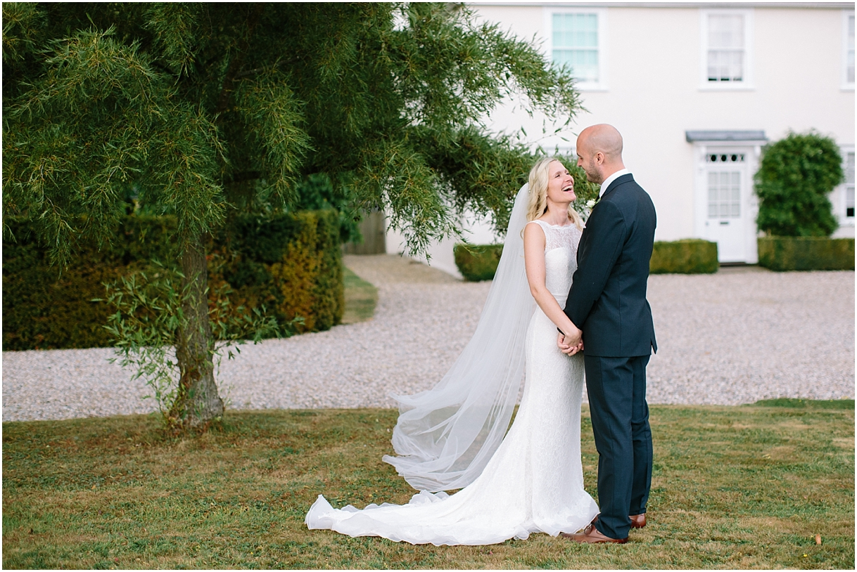 chelmsford-wedding-photographer_0046