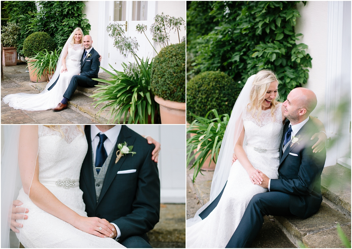 chelmsford-wedding-photographer_0047