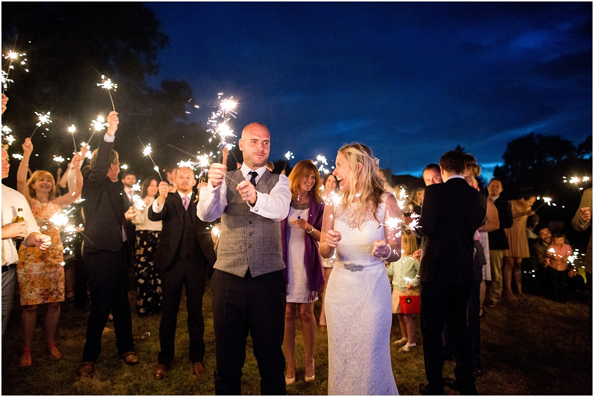 chelmsford-wedding-photographer_0053