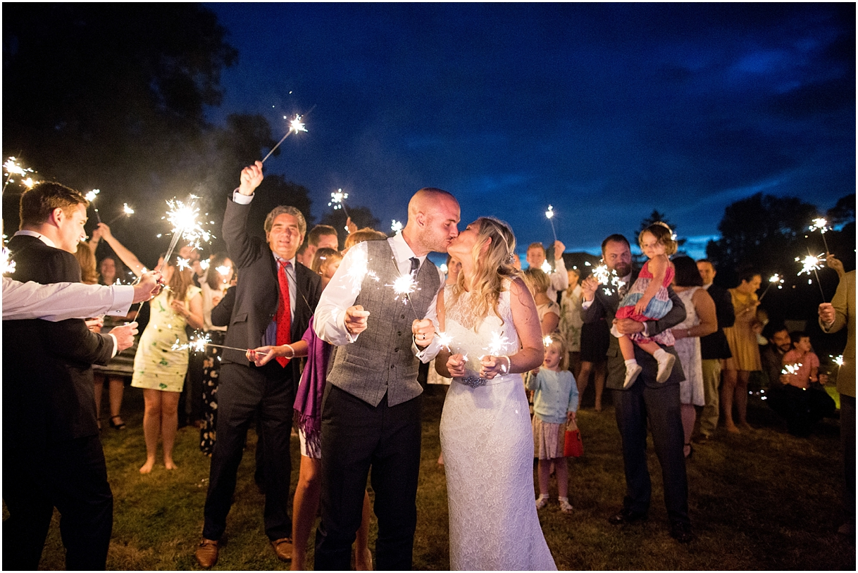 chelmsford-wedding-photographer_0055