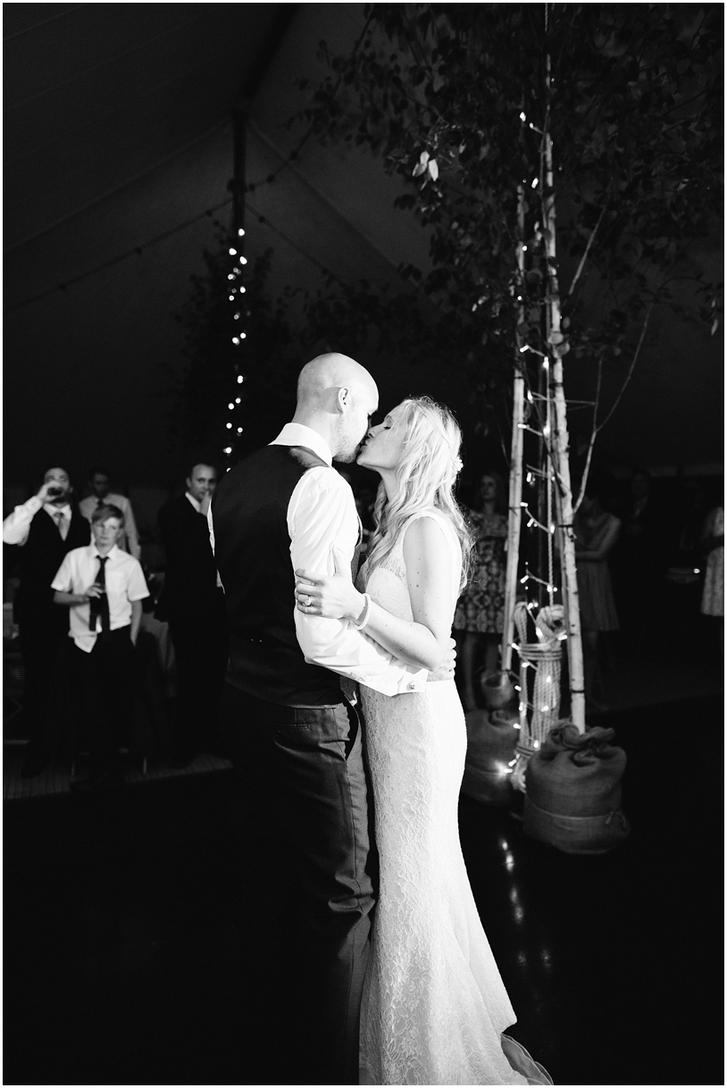 chelmsford-wedding-photographer_0056