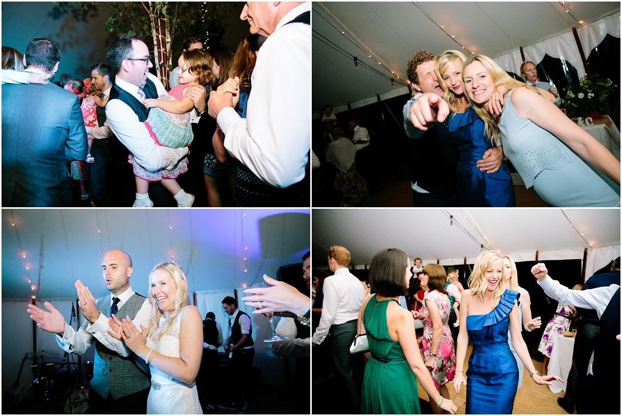 chelmsford-wedding-photographer_0057