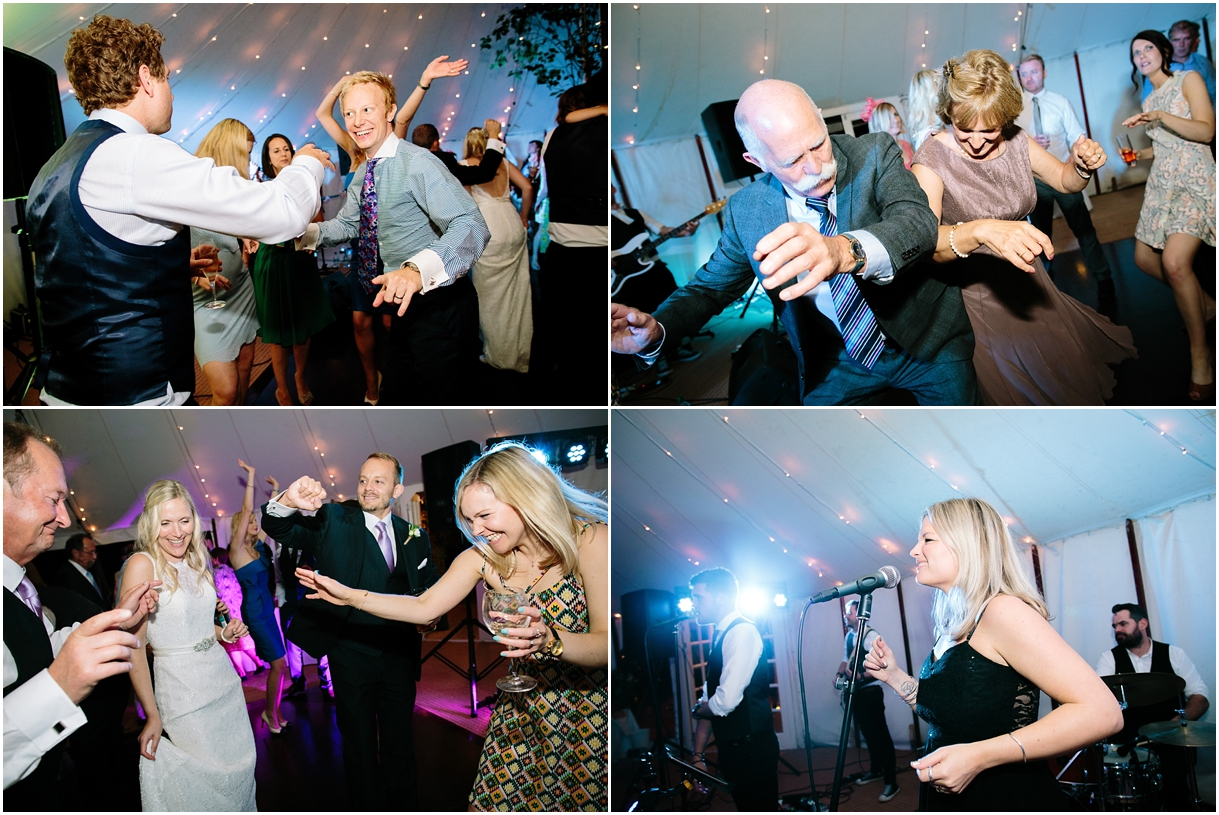 chelmsford-wedding-photographer_0058