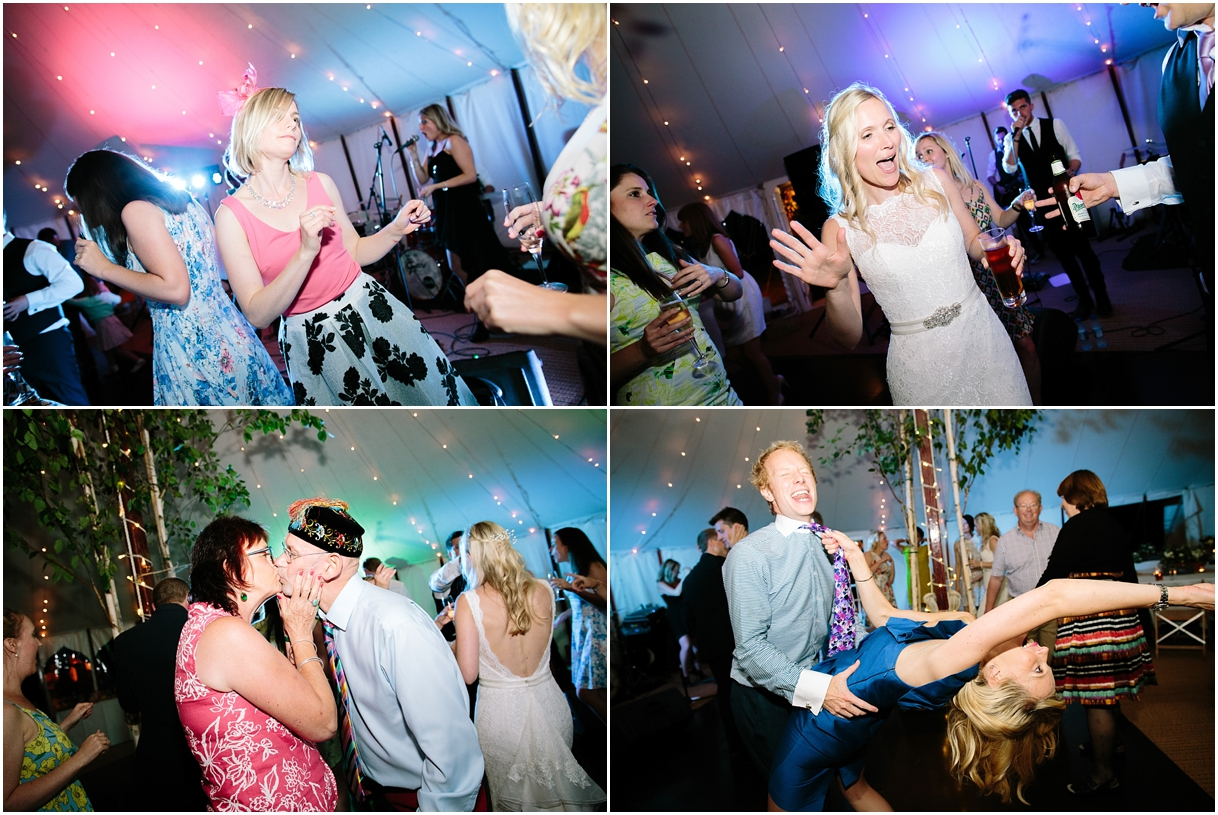 chelmsford-wedding-photographer_0059