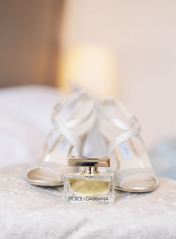 Dolce and Gabbana wedding perfume by Oxford Wedding Photographer Camilla Arnhold