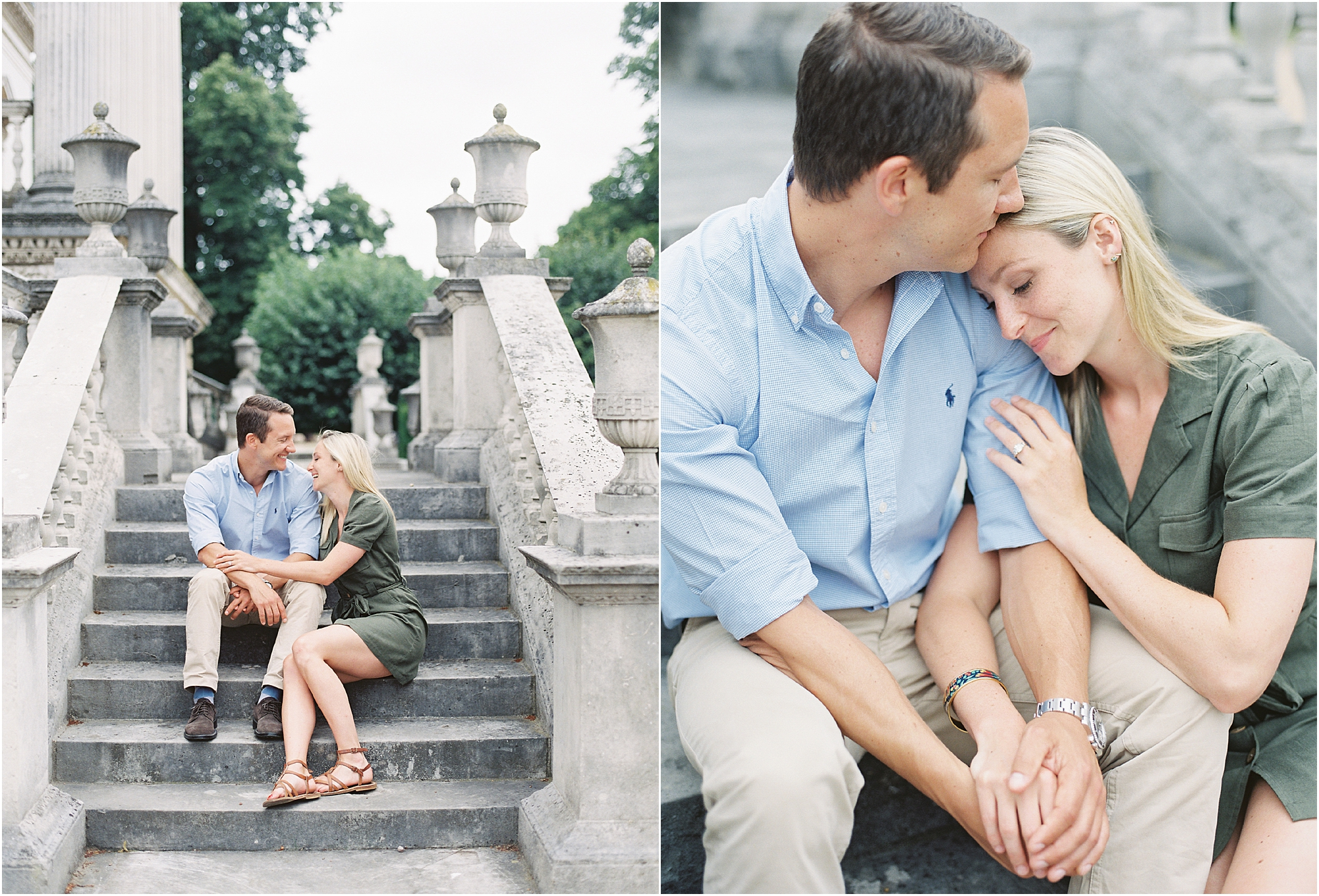 tips for finding your wedding photographer